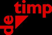De Timp Logo